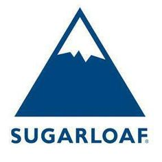 Sugarloaf Mountain | 5092 Access Rd., Carrabassett Valley, ME |  (800) 843-5623