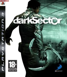 Think, suck dark fps sector apologise