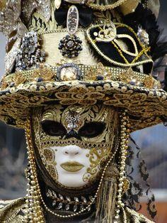 carnaval vénitien Castres 2016