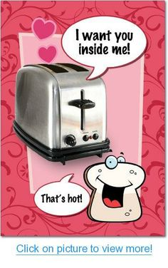 Want You Inside Me Valentine's Day Funny Card #Want #Inside #Valentines #Day #Funny #Card