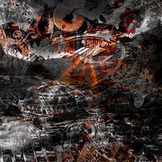 Aesthetic Backgrounds, Photo Backgrounds, Abstract Backgrounds, Wallpaper Backgrounds, Editing Background, Picsart Background, Background Templates, Abstract Digital Art, Digital Art Girl