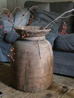 Stoberthuys Vase, Living Room, Home Decor, Accessories, Decoration Home, Room Decor, Home Living Room, Drawing Room, Vases
