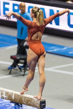 Gymnastics Flexibility, Acrobatic Gymnastics, Sport Gymnastics, Olympic Gymnastics, Gymnastics Problems, Gymnastics Leotards, Olympic Games, Amazing Gymnastics, Gymnastics Photography