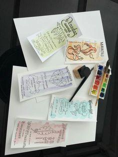 Petra, Workshop, Van, Atelier, Vans