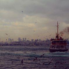 Üsküdar /istanbul
