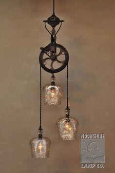 warehouser-3-light11