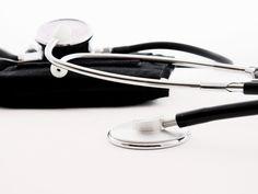 Mnoho lidí po celém světě si myslí, že stav 120/80 je normální krevní tlak, a pokud se tato čísla zvýší, měli byste okamžitě navštívit kardiologa.