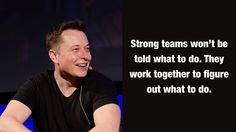 Elon Musk's Secret to Leading Changes in the World: Transformational Leadership #Positivity #OrangeLife