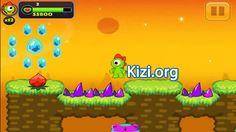 Play Kizi Games @ www.kizi.org