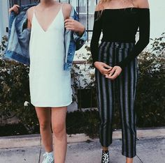 Find More at => http://feedproxy.google.com/~r/amazingoutfits/~3/kKYGDFgUF0M/AmazingOutfits.page