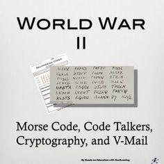 II / WORLD WAR 2 Identity card and Evacuee tag KS2