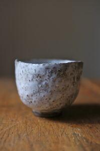 Katharina Trudzinski ceramic cup