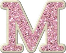 "Photo from album ""Glamour Starlet"" on Yandex. Glitter Png, Glitter Letters, Baby Name Letters, Banner Letters, Alphabet Letters Design, Alphabet And Numbers, M Wallpaper, Alphabet Wallpaper, M Letter"