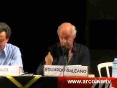 Otro mundo es posible. Eduardo Galeano