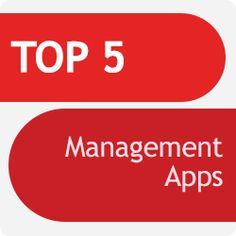 Top 5 Business Apps Every Property Manager Should Be Using