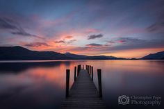 Ashness Jetty - Derwentwater The Lakes | Flickr - Photo Sharing!