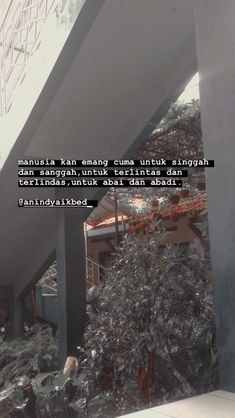 Quotations, Qoutes, Tired Quotes, Quotes Galau, Story Quotes, Wonder Quotes, People Quotes, Islamic Quotes, Daily Quotes