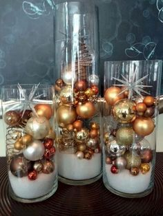 55 Best Christmas Decorating Trends You Will Love - demographicwinter.org
