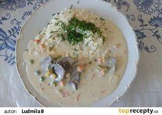 Cheeseburger Chowder, Hummus, Soup, Ethnic Recipes, Soups