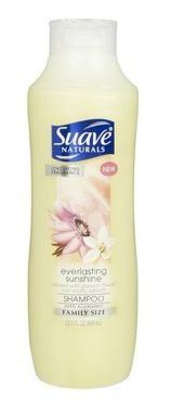 Free Suave Shampoo and Conditioner at ShopRite with Sale and Coupon! - http://www.couponaholic.net/2014/01/free-suave-shampoo-and-conditioner-at-shoprite-with-sale-and-coupon/