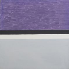 Tate Modern: Exhibition 3 June – 11 October 2015 Tate Modern's powerful Agnes Martin exhibition opens next month. Agnes Martin is perhaps most recognised for her evocative paintings marked ou…