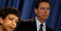 New Conflict of Interest in FBI Email Probe? | American Center for Law and Justice