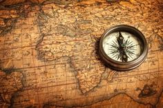 compass - Buscar con Google