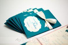 Einladungskarten Kindergeburtstag Vorlagen : Einladungskarten Geburtstag Selber Basteln Anleitung - Kindergeburtstag Einladung - Kindergeburtstag Einladung
