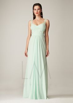 LM by Mignon - HY1046 - Prom Dresses 2013, Homecoming Dresses