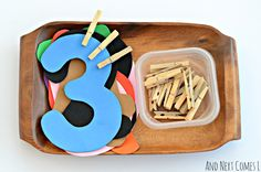 simple-fine-motor-counting-math-tray