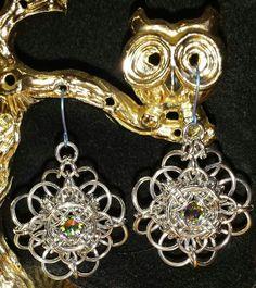 missoula gold silver exchange