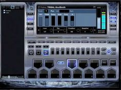 75 Best Music Making Software images in 2017 | Drums beats