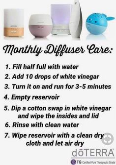 Aromatherapy is the easy practice of awakening your senses with natural oils. In truth, you've most likely experienced the benefits of Aromatherapy without even realizing it! Essential Oil Diffuser Blends, Essential Oil Uses, Doterra Essential Oils, Young Living Essential Oils, Doterra Blends, Delaware, Coconut Oil For Acne, Cedarwood Oil, Cedarwood Essential Oil