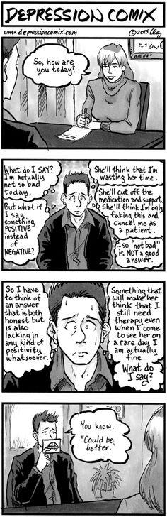 depression comix #266