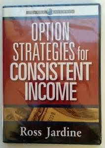Suche Option strategies for consistent income. Ansichten 21237.