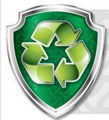 Greenmeansgo