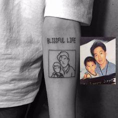 tattooer_dogy-tattoo-012