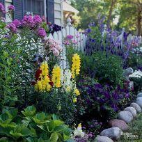 Cottage Garden Ideas 44