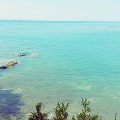 Pefkari, #Thassos island, #Greece by #evikoroni | Video: https://instagram.com/p/3d0ZwBDsE9/?taken-by=evikoroni
