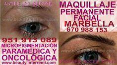 MICROPIGMENTACIÓN MADRID, TATUAJE MADRID, CEJAS TATUADAS MADRID  MAQUILLAJE PERMANENTE MARBELLA,http://www.marbea.es/micropigmentacion-madrid-maquillaje-permanente-marbella-malaga-madrid-cejas-perfectas-pelo-a-pelo-tatuaje-pigmentacion-delineados-dermopigmentacion-cejas-tatuadas/ ,  MAQUILLAJE PERMANENTE MÁLAGA, MAQUILLAJE PERMANENTE MADRID,CEJAS PERFECTAS PELO A PELO MÁLAGA, DERMOPIGMENTACIÓN MÁLAGA
