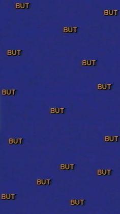 ml - quotes - Hintergrundbilder Mood Wallpaper, Iphone Background Wallpaper, Aesthetic Pastel Wallpaper, Tumblr Wallpaper, Aesthetic Backgrounds, Screen Wallpaper, Wallpaper Quotes, Aesthetic Wallpapers, Iphone Wallpaper Vintage Retro