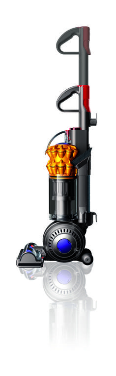 DC51 Multi Floor  https://www.creativehousewares.co.za/products/upright-vacuum-dc51erp