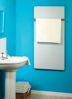 Infrared Bathroom Heater Exhaust Fan | BR Bath Master Shower | Pinterest |  Master Shower, Bulbs And Galvanized Steel