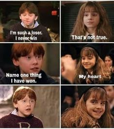 Images Harry Potter, Cute Harry Potter, Mundo Harry Potter, Harry Potter Ships, Harry Potter Spells, Harry Potter Jokes, Harry Potter Cast, Harry Potter Characters, Harry Potter Universal