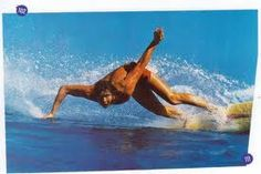 The most influential, inspirational and progressive surfers in history. Find out who made surfing the amazing sport it is today. Surfer Boys, Surfer Dude, Vintage Surfing, Surf Mode, Surf Pro, Famous Surfers, Surfer Hair, Surfing Photos, Surfer Magazine