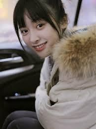 Shen Yue Long Hair Photos Recherche Google Long Hair Styles Hair Photo Hair