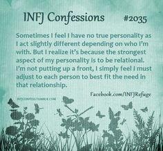 [gasp!] so true!!!