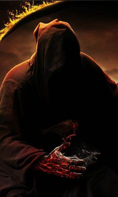 Grim Reaper Wallpaper Layouts Backgrounds | Related Pictures the grim reaper 5 dark and gothic wallpapers