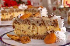 Kraljica torta | Kuhinjica