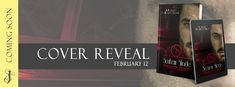 Abibliophobia Anonymous                 Book Reviews: **COVER REVEAL**  Southern Shade by Tich Brewster ...